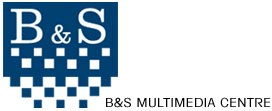 B&S Multimedia